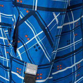 LEGO wear Jakob 775 Jacket Jungs blue